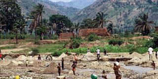 Bild aus Burundi